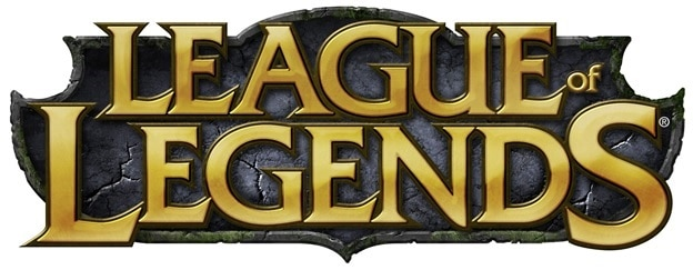 Where Else Can League of Legends Go