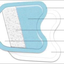 Origami Hummingbird Diagram Instructions Ge Kilowatt Hour Meter Wiring Of Dental - One.ineedmorespace.co