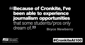 Bryce Newberry (@BryceTKN) | Twitter