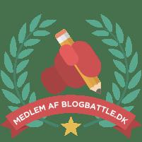 WePromote_Blogbattle Promotion_BBBadge3