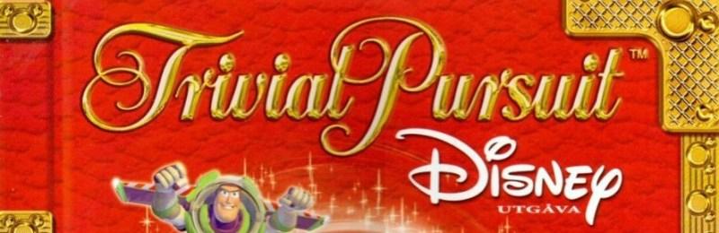 Trivial_Pursuits-Disney