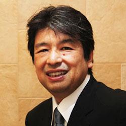 吉田歯科診療室デンタルメンテナンスクリニック - 吉田格先生
