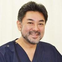 櫻井善明 - ネクスト・デンタル