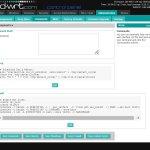 DD-WRT Port Forwarding Fix