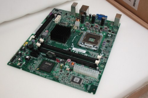 Acer Aspire Replacement Parts