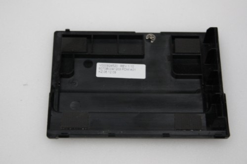 Toshiba Equium Satellite A100 HDD Hard Drive Cover V000924520