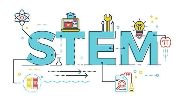 (STEM) learning systems - Microduino