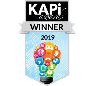 Kapi_Awards