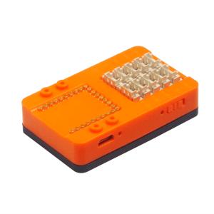 mCenter+ - Microduino