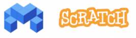 mDesigner-Scratch-logos