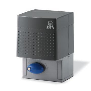 Kit-automatizare-poarta-culisanta-BFT-ICARO-NF-230V_518621_1425887498