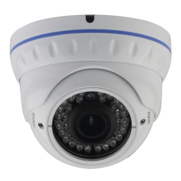 camera MEG D1FAD