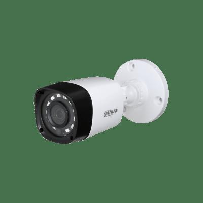 DH-HAC-HFW1000R_Image21_thumb