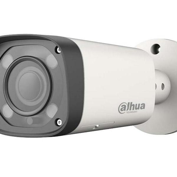 camera-exterior-2mp-varifocala-ir60m-dahua-hac-hfw1200r-vf-ire6-967