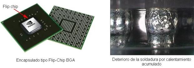 deterioro-soldadura-flip-chip
