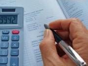 micro-entrepreneur : payez vos cotisations en ligne