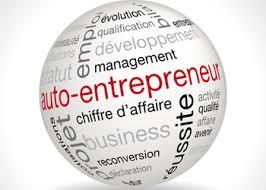 Micro-entrepreneur et fonctionnaire