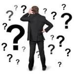 micro-entrepreneur : quel statut social?