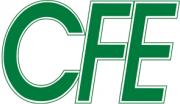 auto-entrepreneur : la CFE