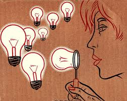 des idées pour entreprendre