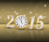 Auto-entrepreneur : votre régime fiscal et social 2015.