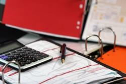 Micro-entrepreneur : une comptabilité simplifiée.