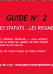 e-book numéro 2