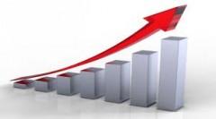micro-entrepreneur : les seuils de chiffre d'affaires.