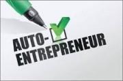 micro-entreprise : quels frais pour démarrer?