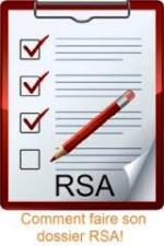 RSA et micro-entreprise