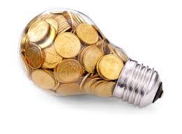 combien coûte la création d'une micro entreprise ?