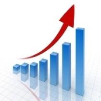 Les limites de chiffre d'affaires en micro entreprise.