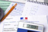 Micro entrepreneur la comptabilité en 2019