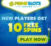 Prime Slots free bonus