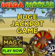 Slots Magic free spins