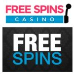 Free Spins Casino | 1000 free spins and 400% bonus on every deposit!