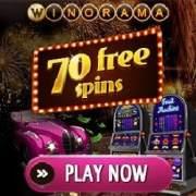 new casino bonus 2019