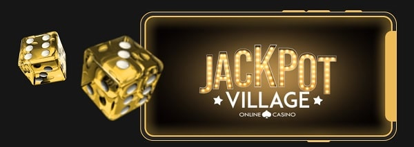 Jackpot Village - play for free!