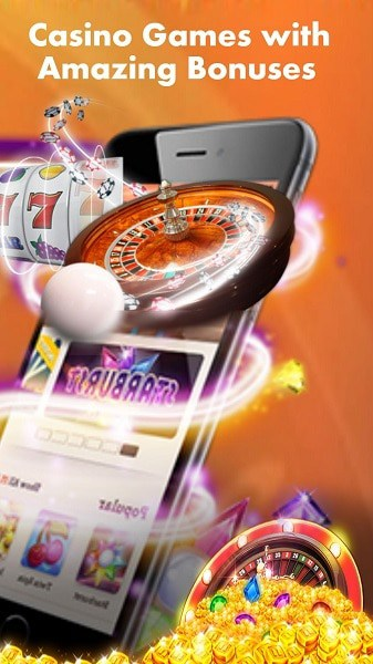 Betsson Welcome Bonuses and Free Spins