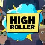 Highroller Casino - free bonuses, games, payments, support