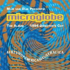cover_afreuropdirector