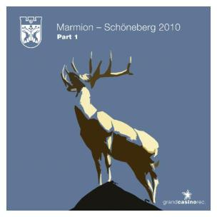 cover_schöneberg2010