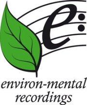 logo_environmental