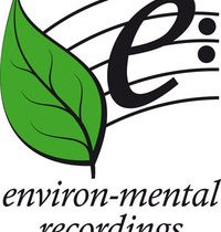 Introducing environ-mental recordings