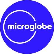 introducing microglobe musikproduktion