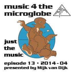 m4tm2014-04music