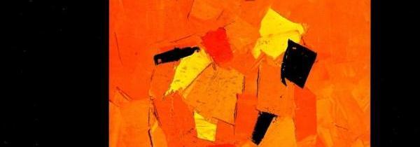 Sunday Music: Stan Getz / João Gilberto / Astrud Gilberto