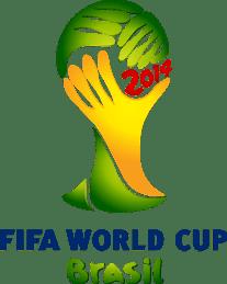 WC-2014-Brasil