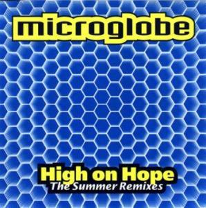 High On Hope Summer