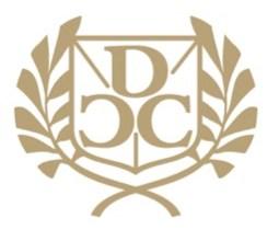 Bleibtreu EP on DCC Bullets #1 Week 43
